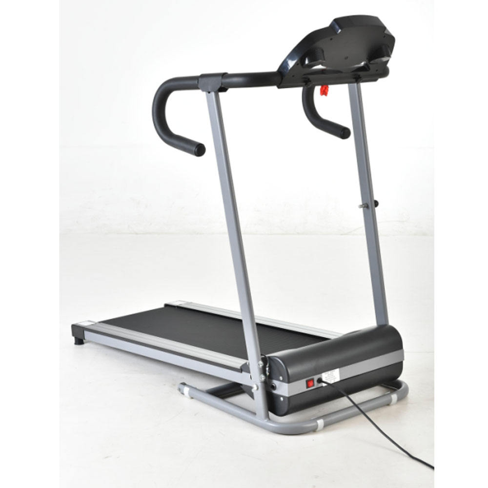 incline workout machine