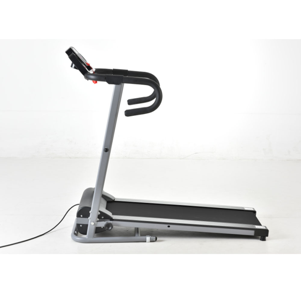 electric fitness treadmill incline walking exercise