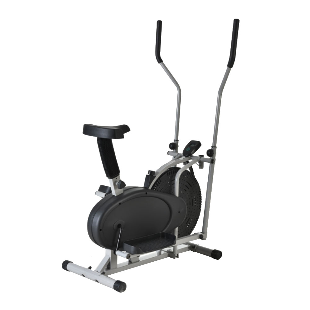 elliptical machine cover
