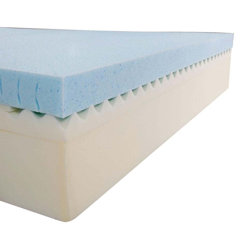 Mattress Topper Memory Foam Ebay Product Naujas Vip Ciuzinys Memory Ciuziniai 140x200 Foam Vs