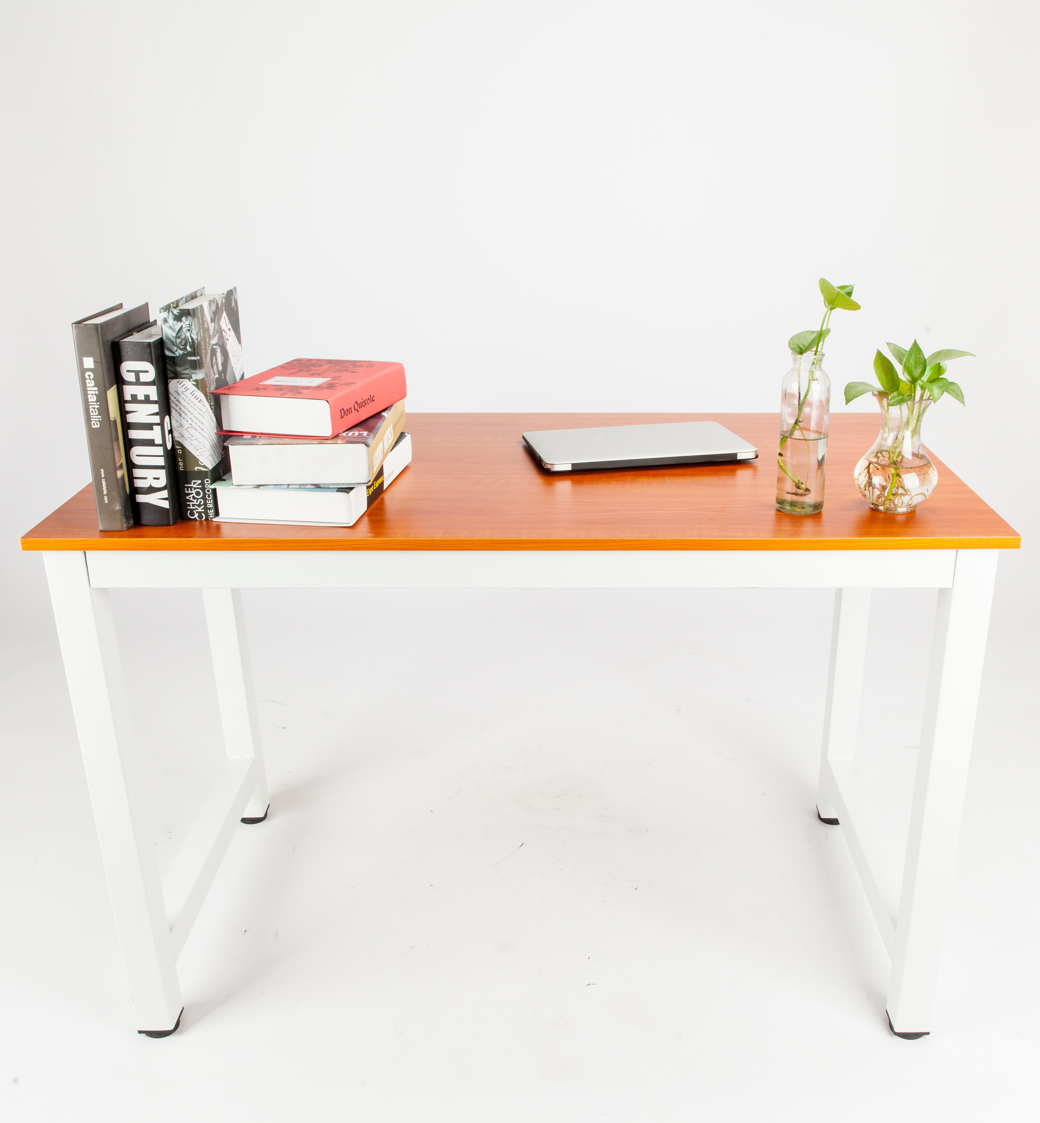Bed Tray Tables : Target