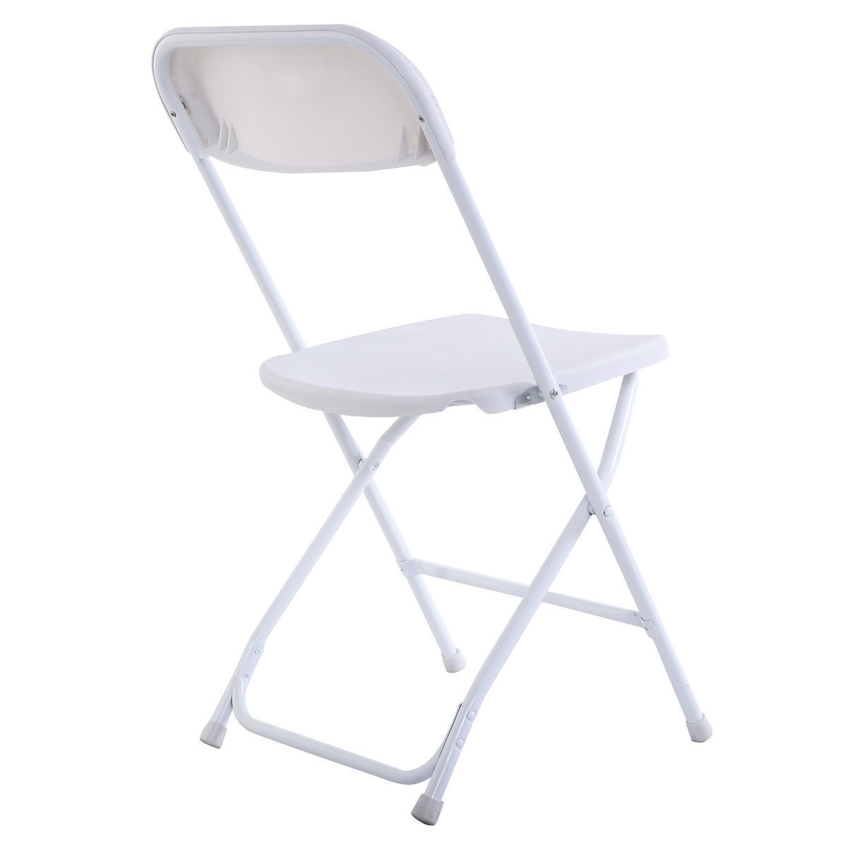 New 5x commercial high quality stackable plastic folding for Good quality folding chairs
