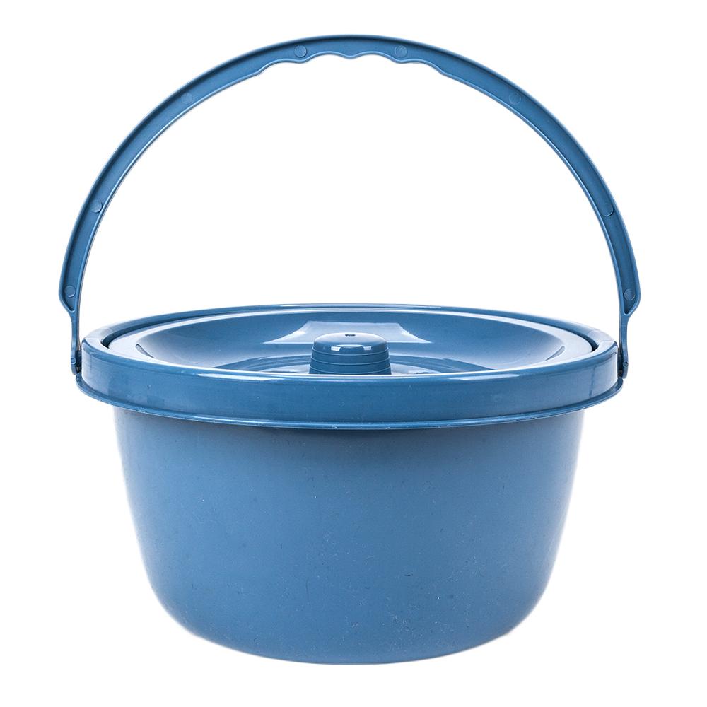 Outstanding Portable Shower Stool Frieze Bathtub Ideas